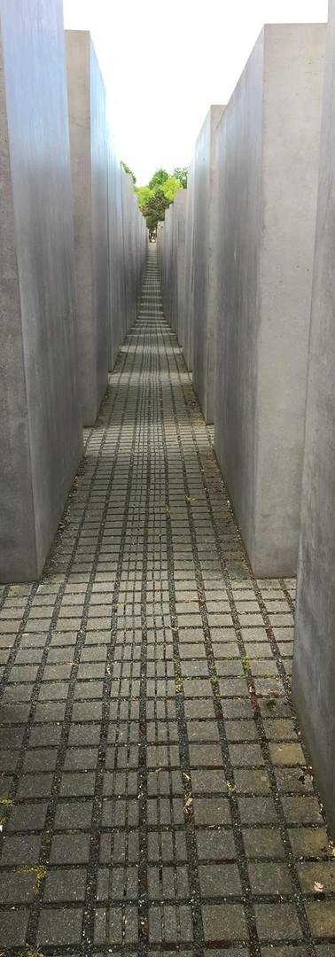 Yahudi Anıtı