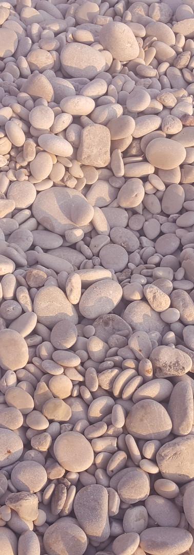Taşlar