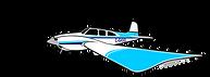 Lakeside Flight School Logo.png