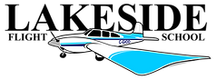 Lakeside Flight School Logo.png
