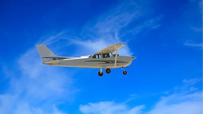 COMMERCIAL PILOT TRAINING PROGRAM (5).pn