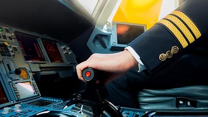 COMMERCIAL PILOT TRAINING PROGRAM (4).pn