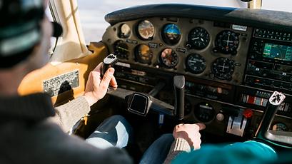 COMMERCIAL PILOT TRAINING PROGRAM (2).pn