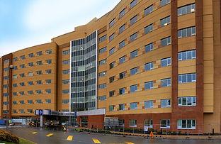 Royal Jubilee Hospital.jpg
