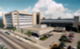 Richmond hospital.jpg