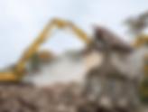 Demolition.png