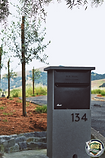 Mailbox_1.PNG