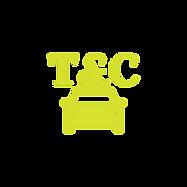tc_logo_yellow.png