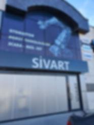 Sivart_Ofis.jpg