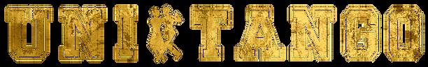 logo gold alpha.png