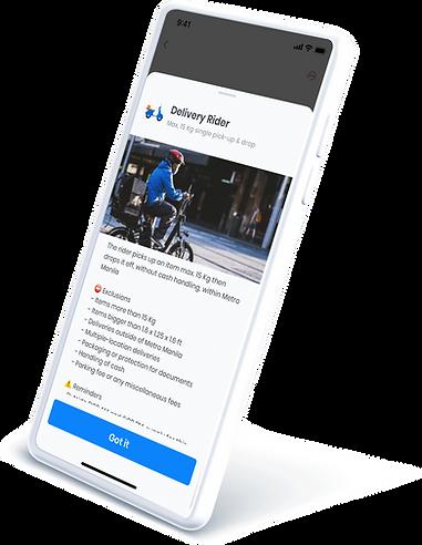 deliveryrider-screenshot-single.png