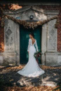 Delphine - Bride.jpg