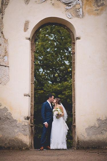 SophiaNick_wedding-422.jpg