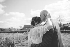 Rebecca & Jason - Ragdoll Photography