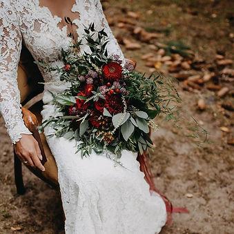 Delphine Bride 1.jpg