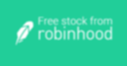 robinhood-free-stock-offer.png