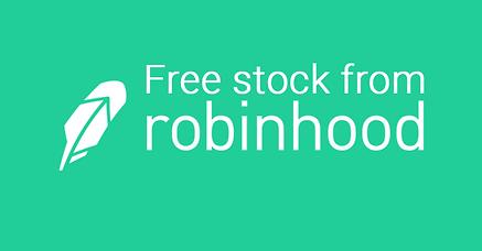 robinhood-free-stock-offer.png