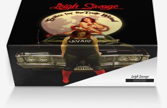 Leigh Savage-shoes-shoe_box.jpg