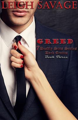 Greed.jpg