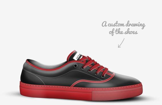 Leigh Savage-shoes-drawing.jpg
