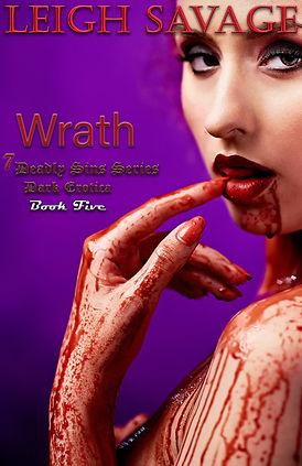 Wrath.jpg