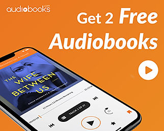 audioget2Fr4eebooks.jpg