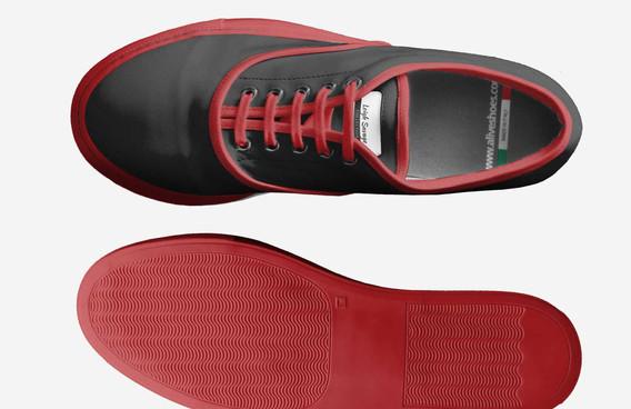Leigh Savage-shoes-top_bottom.jpg