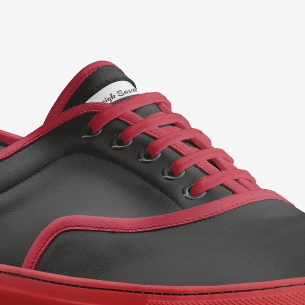 Leigh Savage-shoes-detail.jpg
