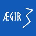 aegir3-logo.png