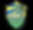 sundfelagid_aegir_0.png