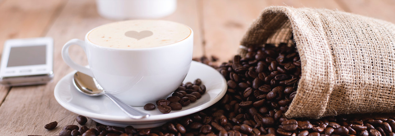 CoffeeBanner2.jpg