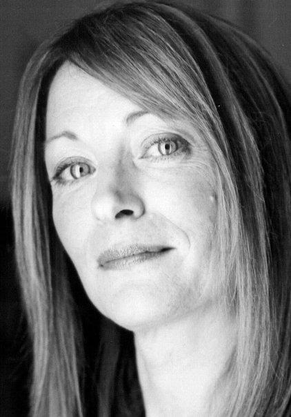 Brigit Wilson- actor