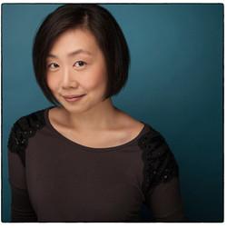 Phoebe Hu- actor