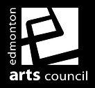 EAC-logo-primary-reversed.jpg