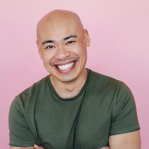 Mike Tan- Owen