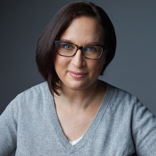 Brenley Charkow- Director