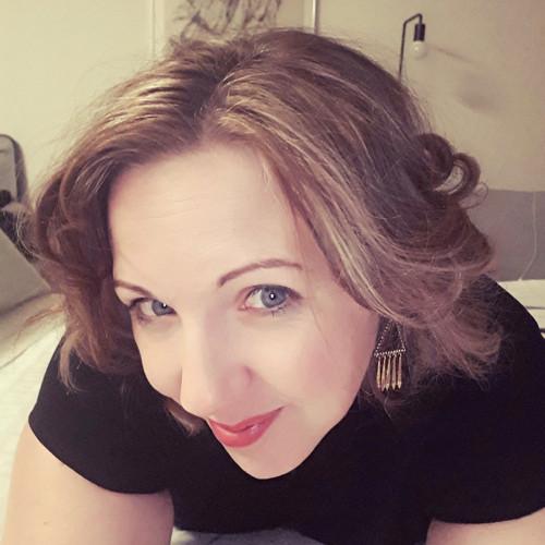 Jennifer Krezlewicz- Assistant Director