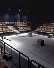 black-box-theater-audience-seating-riser