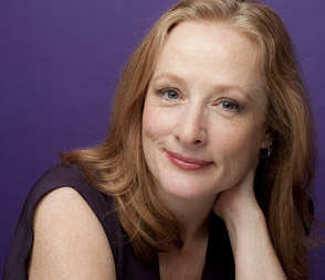 Debra Hale- actor