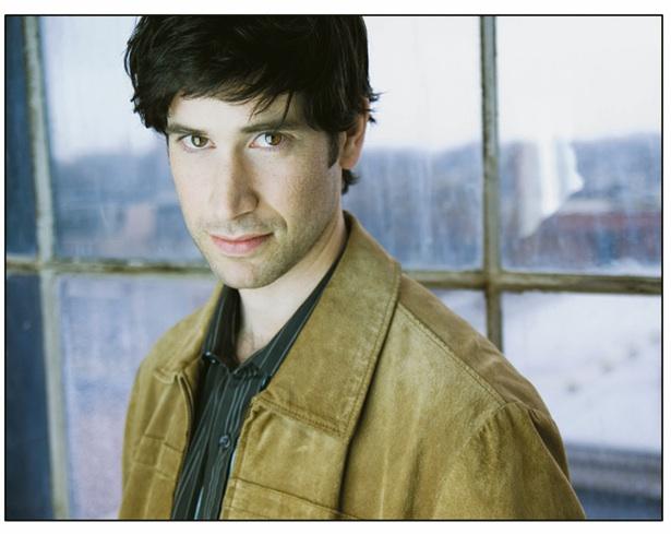 Jordan Kanner- actor