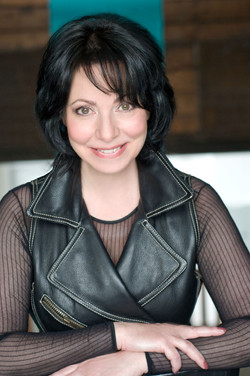 Barb Barsky- actor