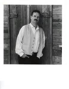 Stephen Degenstein