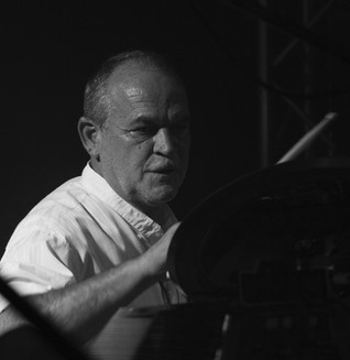 Nicolas Zufferey