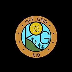 OGK_Color Clean.png