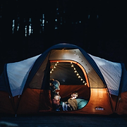 tent.webp