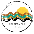 Third Coast TRIBE logo.png