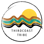 Third Coast TRIBE logo.png