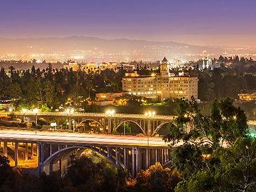 views-of-pasadena-s-arroyo.jpg