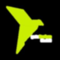 Logo GuteDrohne_web_landing.png