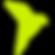 Logo GuteDrohne_Bildmarke.png